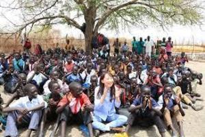 南スーダン.jpg