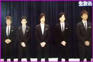 SMAP生出演.jpg